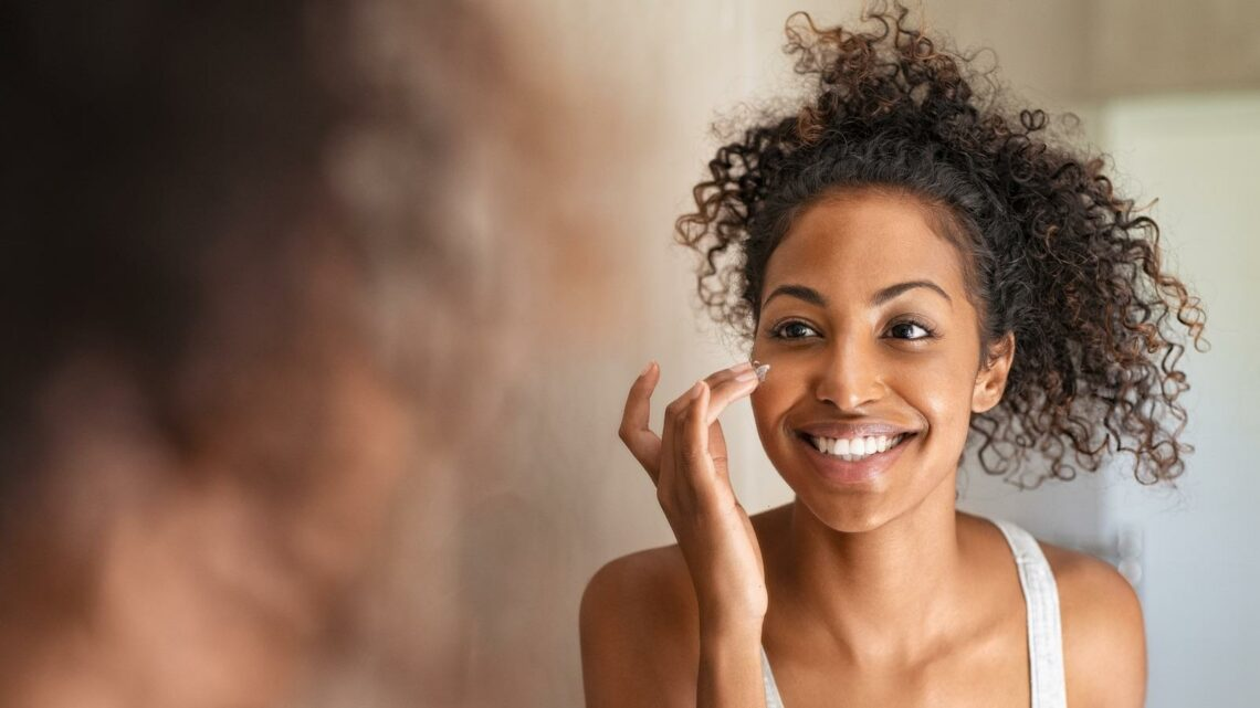 TikTok Skincare Trends You Should Start Thinking Twice About