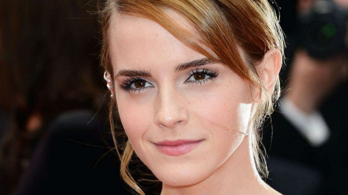 Tom Felton Addresses the 'Romantic' Side of His Relationship With Emma Watson