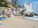 Top European resorts 'unlikely to make green list before August'