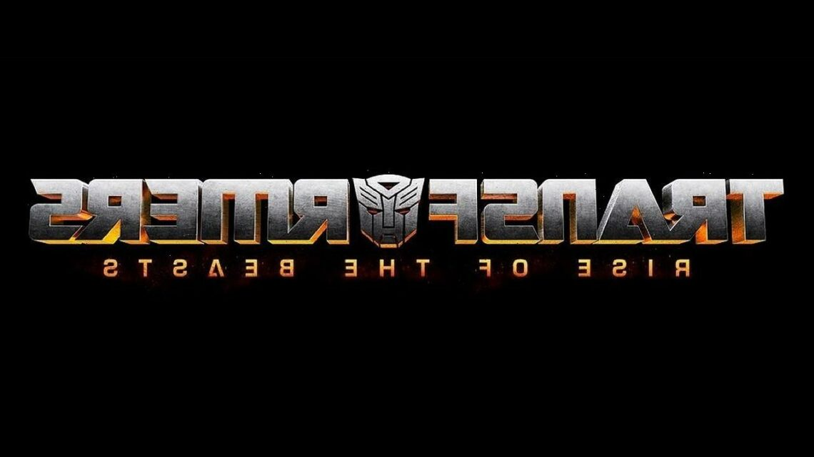 'Transformers 7' to See 'Rise of the Beasts' as Title, Plot and Release Date Are Revealed