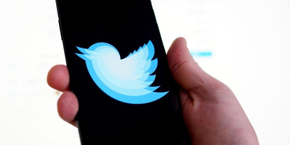 Twitter to Launch Weather News Service