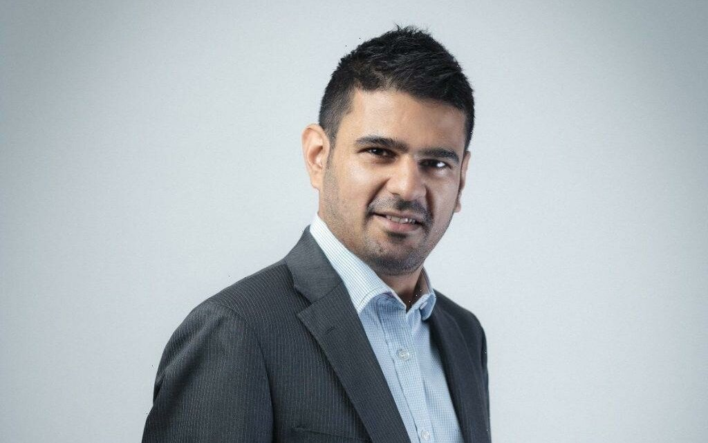 WarnerMedia Adds Amit Malhotra As Managing Director For HBO Max In Southeast Asia And India