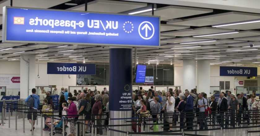 """""""We had to apply to stay in our home"""": what today's EU settled status deadline really means"""