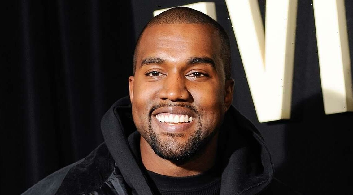 Why Kanye West Initially Moved to Wyoming — And Doesn't Want to Leave
