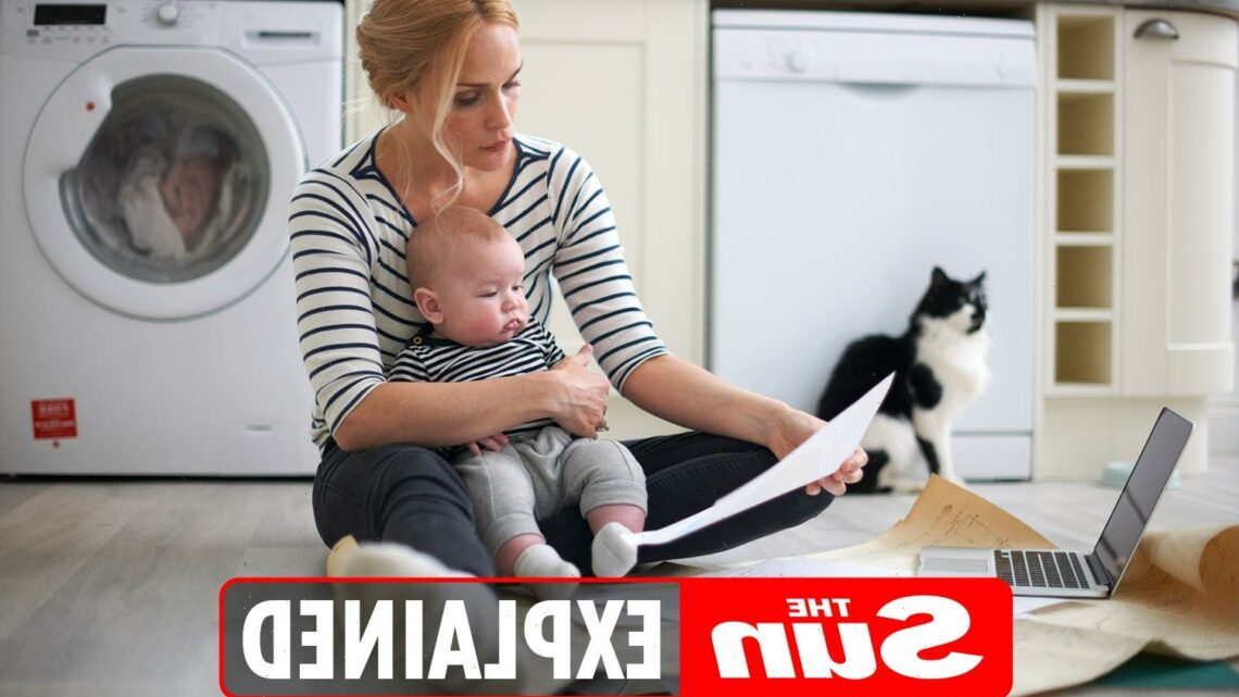 Working from home laws: Can I WFH permanently?