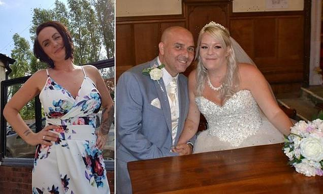 'Wicked' wedding planner, 44, stole more than £2,000 of couple's money