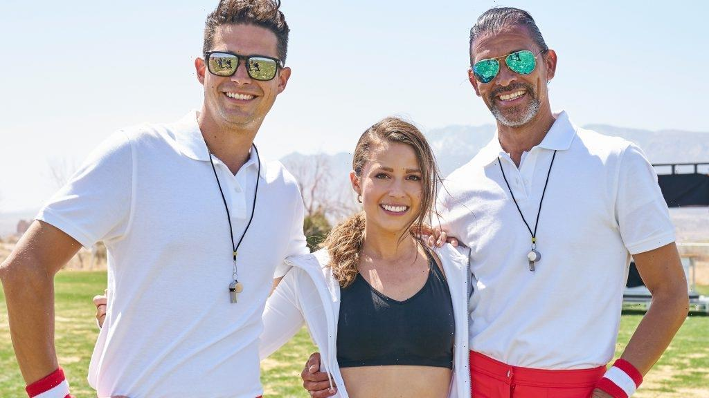 'The Bachelorette': Wells Adams Teases 3 Major Moments Fans Didn't Get to See on Katie Thurston's Season