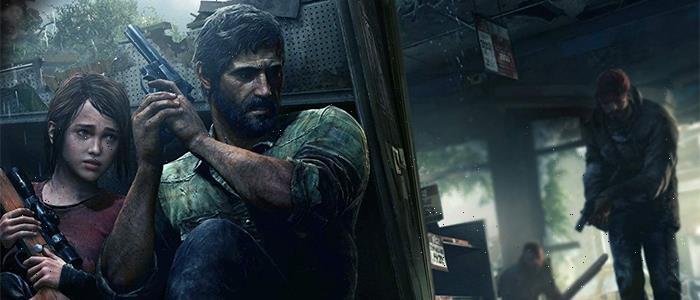 'The Last of Us' TV Series Has Begun Filming and We Have Our First Look From the Set