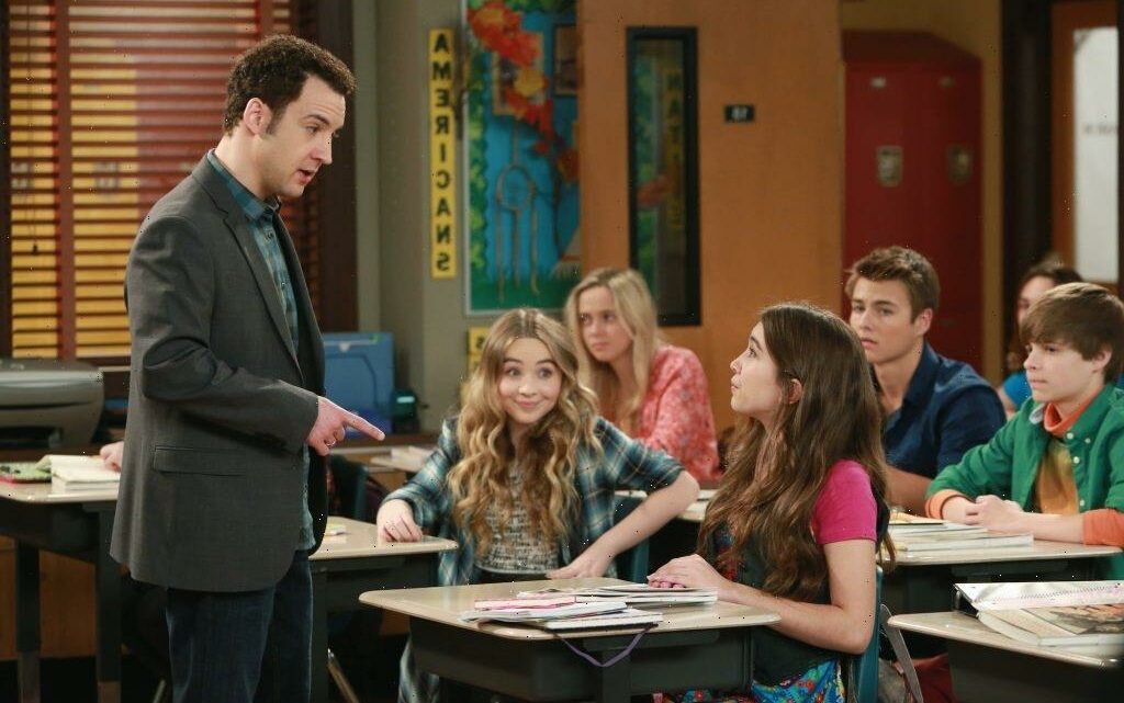 'Girl Meets World': Why the 'Boy Meets World' Spinoff Failed