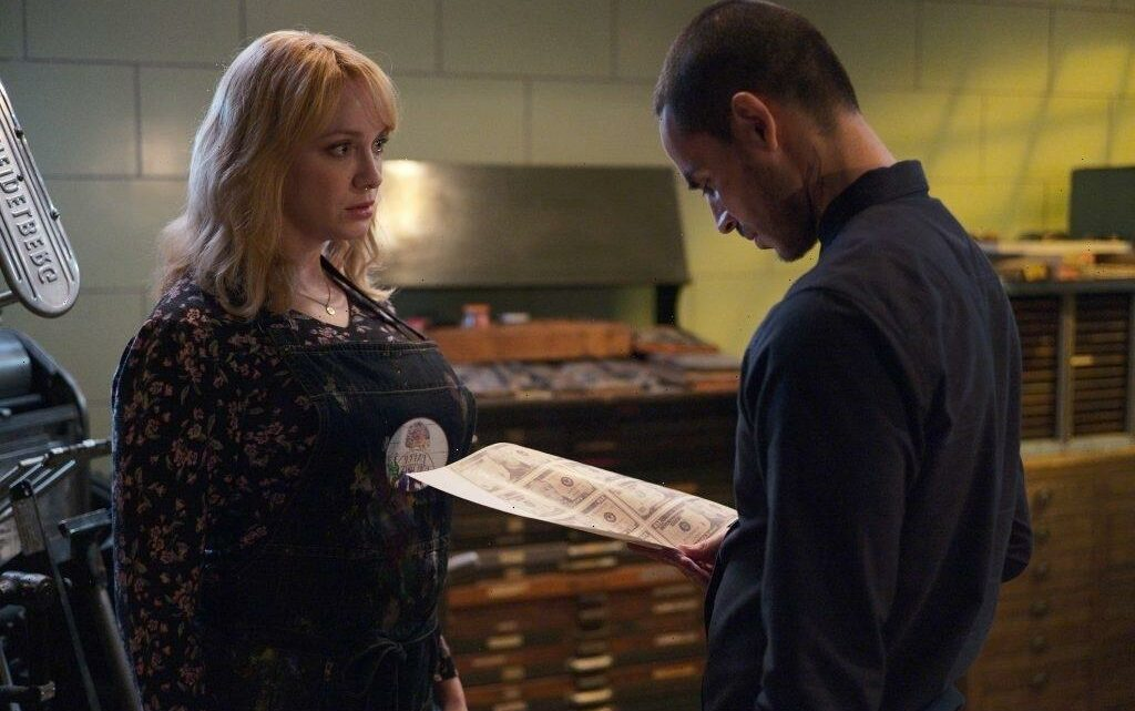 'Good Girls' Reportedly Canceled Following Alleged Manny Montana Drama