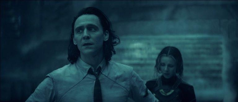 'Loki' Cast and Crew on Filming the Surprising Finale (and Keeping That Big Reveal a Secret)