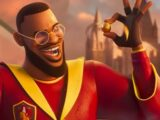 'Space Jam: A New Legacy' Honest Trailer: How Many Commercials Can You Cram Into One Movie?
