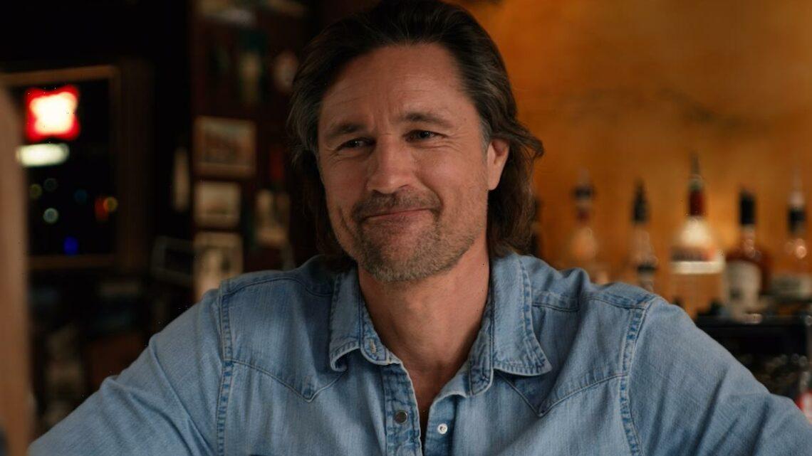 'Virgin River' Season 2 Recap: What You Need to Remember Before Watching Season 3
