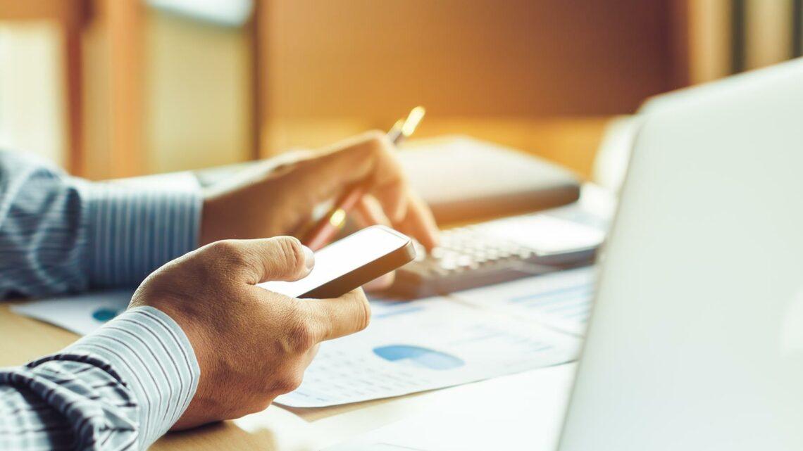5 Best Money Management Apps