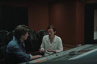 'Memoria' Trailer: Tilda Swinton Stars in Apichatpong Weerasethakul's English-Language Debut