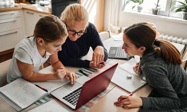 Academics slam forcing homeschooling parents to sign up to register