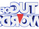 Ahmad Rashad To Host 'Tug Of Words' For Game Show Network