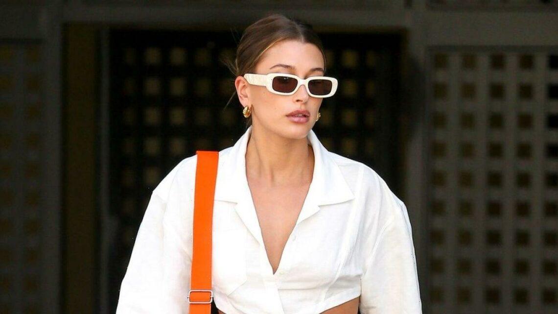 Amazon's Best Deals on Designer Sunglasses for Summer
