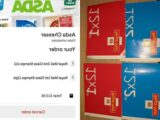 Asda shoppers spot price glitch giving you £37 worth of stamps for £25