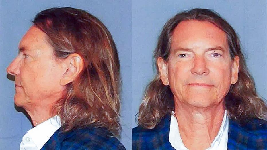 Bill Hutchinson of 'Marrying Millions' pleads not guilty to raping teen