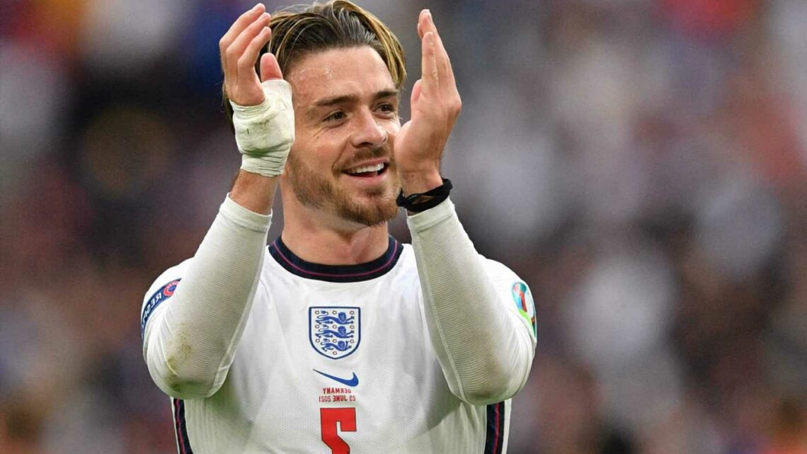 Bookies reveal record of nearly £5million worth of bets are riding on England winning Euro 2020