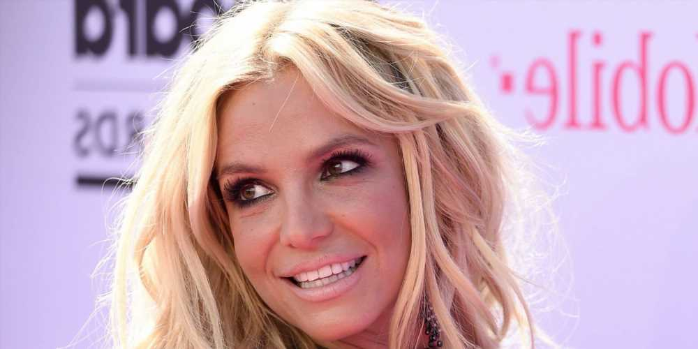 Britney Spears Thanks Her Fans After Receiving Approval To Hire a New Attorney