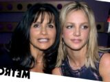 Britney Spears' mum Lynne says singer feels 'fear and hatred' for dad