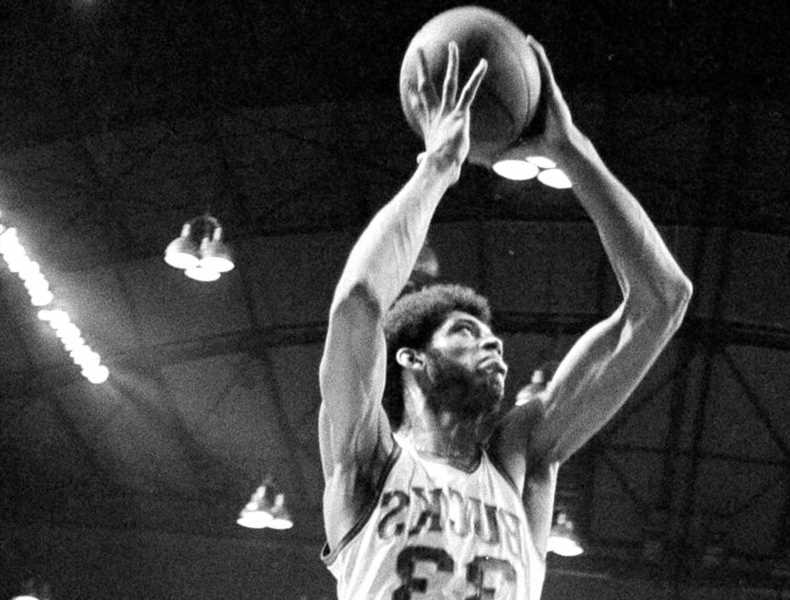 Bucks, Suns were opposite sides of coin in historic draft