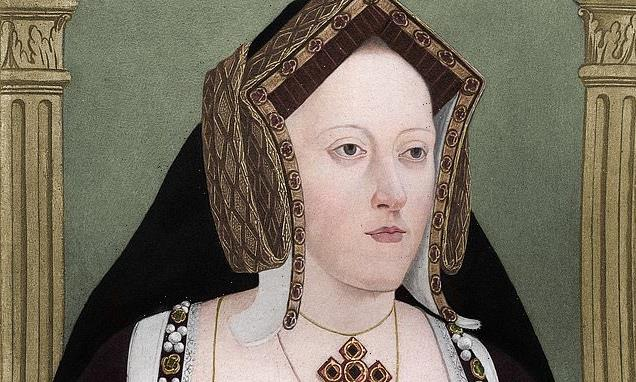 Can you keep YOUR head when you tackle these Tudor brain teasers?