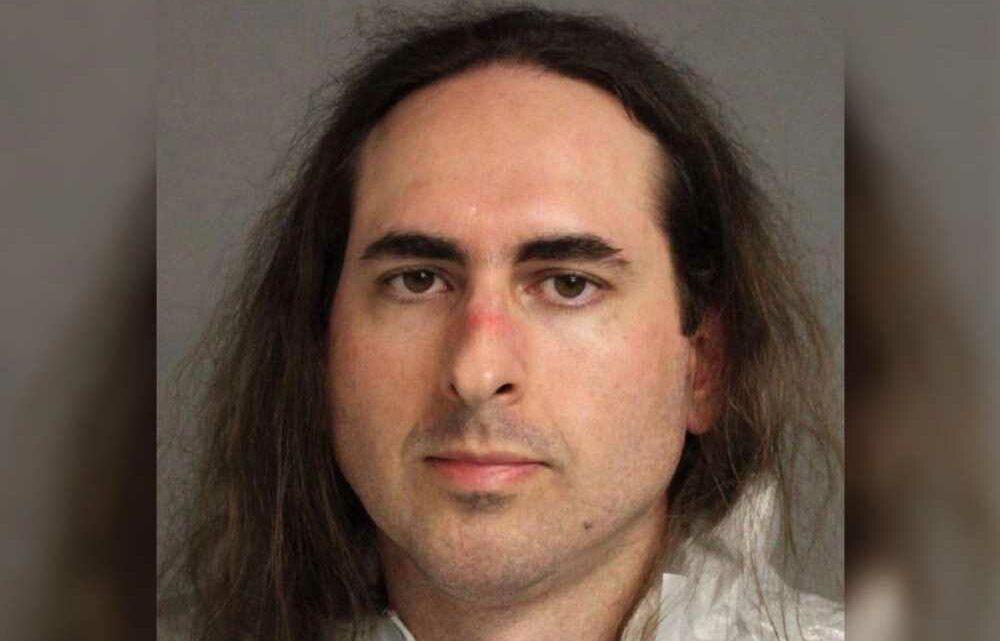 Capital Gazette shooter Jarrod Ramos found criminally responsible for attack