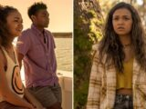 Consider This Your Personal Shopping Guide For Kiara's Outfits on Outer Banks Season 2