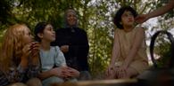Cousins Trailer: Netflix and ARRAY Present Acclaimed Maori Drama from Waru Directors