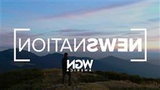 Dan Abrams Joins Nexstar's NewsNation, Adrienne Bankert To Host New Morning News Show