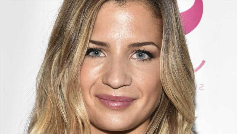 Did Naomie Olindo Just Reveal The Real Reason For Her Breakup?