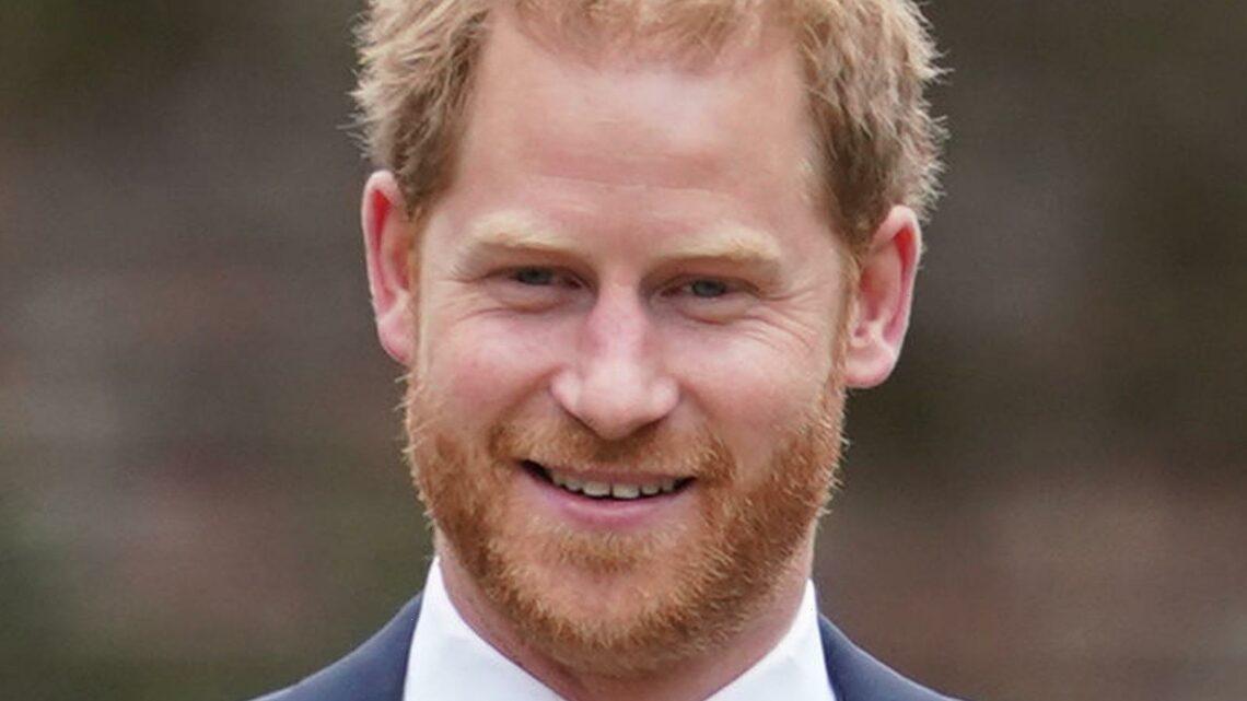 Did Prince Harry Warn Queen Elizabeth About His Memoir?