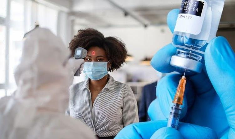 Early flu vaccine registrations surge by over 1000 percent – are you eligible for the jab?