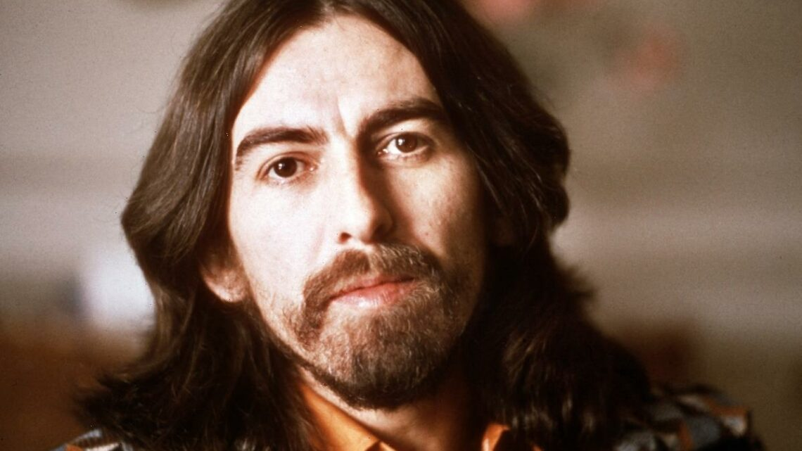 Former Beatle George Harrison Survived a Near-Fatal Stabbing, But an Aide Said 'It Changed Him'