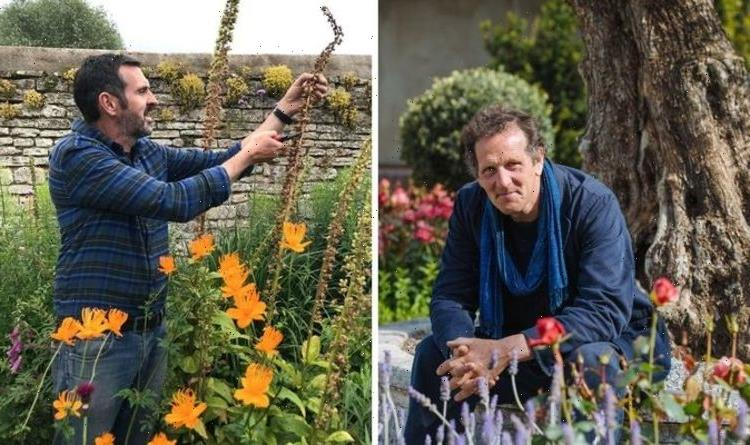 Gardeners' World cancelled: Monty Don's show won't air tonight 'Shame on BBC'