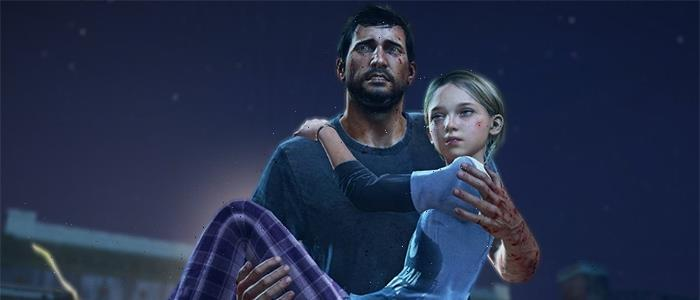 HBO is Spending 'Game of Thrones' Money on That 'The Last of Us' TV Series