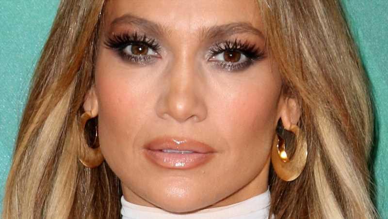 Have Jennifer Lopez And Ben Afflecks Kids Met?