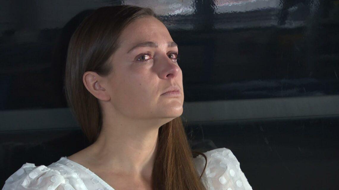 Hollyoaks explosive summer trailer sees Summer Ranger MURDER Sienna Blake