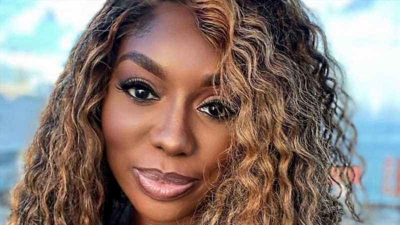 How Much Is Wendy Osefo Worth?