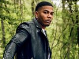 Idaho Residents Call for Boycott on Nelly's Concert Because He Glorifies 'Pimp Lifestyle'