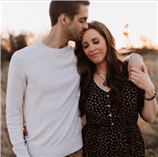 Jill Duggar Lashes Out: It's About Freakin' Time Counting On Got Canceled!