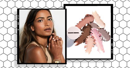 Jones Road, make-up artist Bobbi Brown's new beauty brand, is now available in the UK