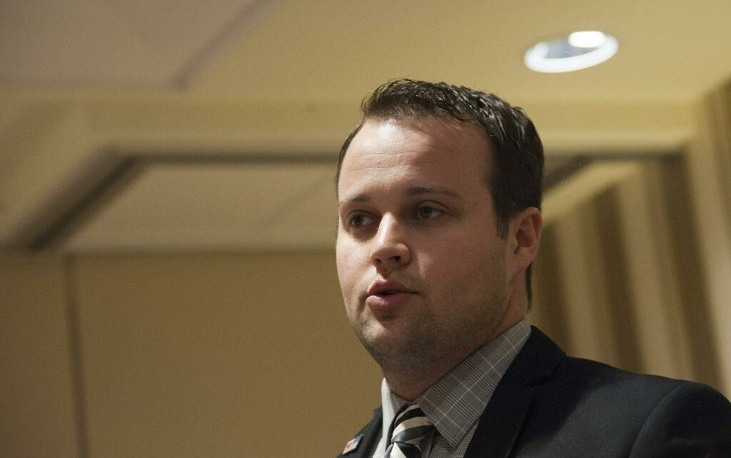 Josh Duggar's Trial: How Is the Used Car Salesman Paying for His Defense?