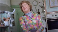 Julia Child Trailblazes Male-Dominated World of Cooking in Doc's First Look (Video)