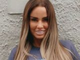 Katie Price devastated after promoting conman who stole thousands from fans