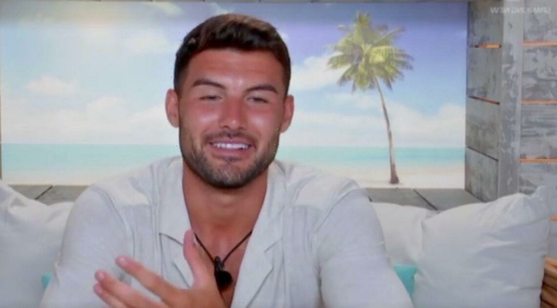 Love Island fans fear Casa Amor drama after episode ends without preview