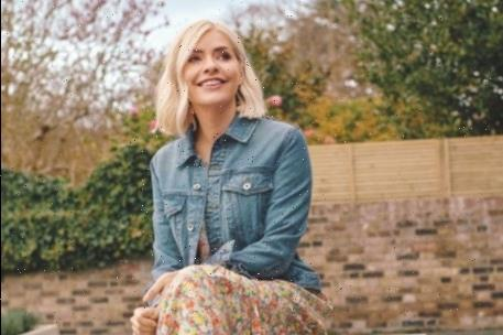 Marks & Spencer slashes 50% off womenswear in huge sale – including these Holly Willoughby approved looks